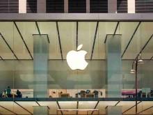 苹果与台积电研发微型OLED显示器,或将用于苹果AR设备