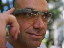 大厂VR/AR大事件盘点:谷歌丨VR陀螺