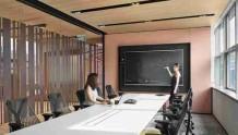 华为将在新加坡设立亚太首个 DIGIX 实验室,开发虚拟现实等资源
