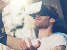 VR厂商Pico完成B+轮2.42亿融资 CEO周宏伟称要完善自有内容生态