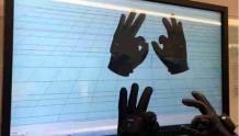 """苹果""""手指套""""专利曝光,内置多种传感器,VR设备的一大革新"""