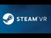 steam3月份调查:目前有1.15%的steam用户拥有VR头显