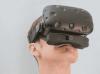 重仅130g、可模拟250种气味,OVR推VR气味模拟系统OVR