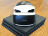 PS 5主机将提升部分PS VR游戏的渲染刷新率和分辨率