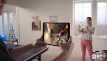 彭博:苹果VR类似Oculus Quest,预计2022年发布