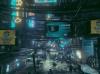 Admix获700万美元A轮融资,曾推出AR/VR广告SDK