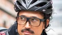 瑞典眼动厂商Tobii推出全新AR眼镜Tobii Pro Glasses 3