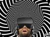 美科研人员推出VR防眩晕开源工具集:GingerVR