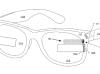 Facebook AR专利:利用结构光测距,突破近眼光学限制