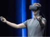 Facebook停售最低价VR头盔:专注高端产品