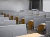日本大学教育突破次元壁!国公立大学做出表率!