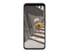 谷歌发布全新AR技术,单摄像头即可实现AR遮挡效果