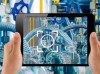 调查报告:制造商在利用AR/VR提高生产力