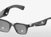 Bose关闭其主打音频AR的智能眼镜项目