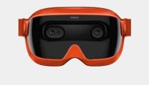 5G VR游戏将朝串流化发展