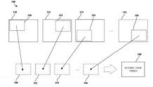 苹果新VR设备专利 利用眼球追踪数据优化AR视频录制