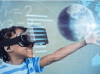 VR技术在教育领域的应用