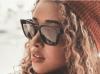 Bose关闭增强音频眼镜项目Frames,7月将不再支持第三方应用