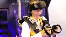 VR技术:虚拟现实将成为波音Starliner宇航员培训的重要组成部分