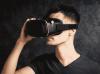 利用VR可实现教育资源突破地域与国界限制的共享