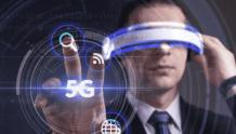 5G加速度下 VR/AR头显产业将如何发展?