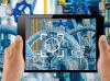 Grid Raster调查报告:制造商在利用AR/VR提高生产力