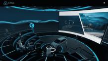 VIVE Sync发布更新 允许没有VR头显的用户参加虚拟会议
