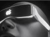 """从头盔到眼镜,超短焦光学如何成为VR进化路上的""""瘦身良药""""?"""