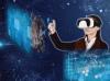 VR瞳距电机新高地!打破VR/AR头显发展瓶颈期