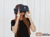 兼容Steam VR:Antilatency全身动捕系统推出OpenVR驱动