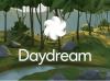 DaydreamVR拥有透视模式并支持任何2DAndroid应用