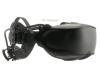 Facebook科研人员在EI 2020分享动态变焦VR最近进展