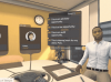 普华永道调研报告:VR将推动学习、教育新时代
