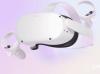 新Oculus Quest VR眼镜意外曝光!或将于8月份正式发布