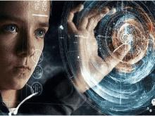 干货|解读VR技术在教育行业的运用
