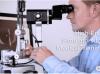 NWSSP向VRmagic采购VR医疗模拟培训方案,订单规模39.6万英镑
