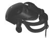 惠普开放Reverb G2高分辨率VR头显的预订