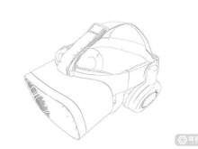 Walker Industries在众筹平台发起一项概念阶段的VR头显