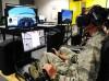 HTX Labs与美国空军合作 为后者提供VR培训系统