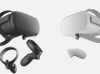 Oculus推送Quest v18系统更新:支持语音指令、词语联想