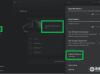 Oculus Link开始支持分辨率预设,GTX 2070仅为平衡模式