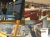 OVR推出VR应用,帮助训练社交能力