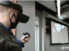 King Crow与美国空军合作,提供VR教学应用