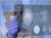 5G普及,VR+医疗行业将成为一种必然趋势