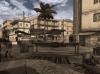 VR游戏《Onward》将登陆Quest,支持PC VR联机