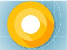 Android O为VR带来了一些重大改进
