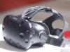 HTC Vive X新投资了7家AR/VR公司