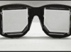Facebook硬核突破,把VR眼镜做到墨镜厚,用全息技术压缩光线