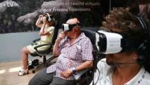 三星放弃360度视频 在VR方面有了其他计划