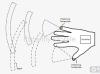 Facebook新专利:用毫米波发射器定位VR体感手套